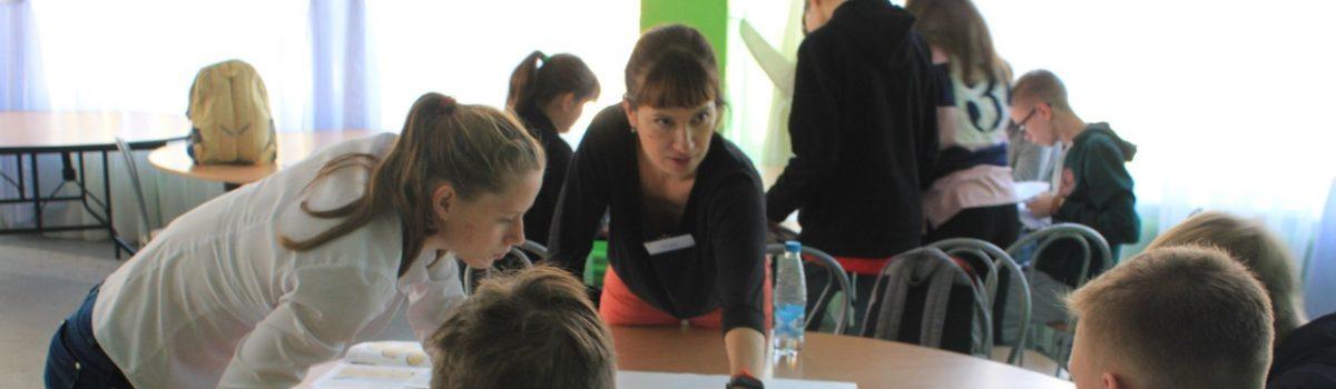 «Коллегия психологов» как НКО участвует в реализации Комплекса мер по организации постинтернатного сопровождения детей-сирот Липецкой области.