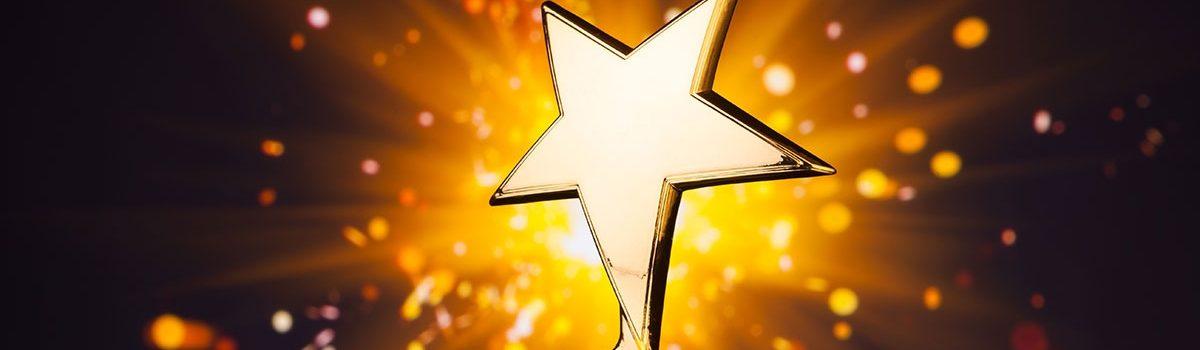 ЛРОО «Коллегия психологов» стала победителем II конкурса Президентских грантов 2018 года с проектом «Экзамены без стресса!»
