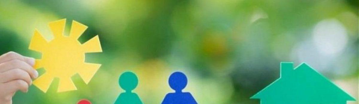 Открытая площадка «Триада образовательного успеха: педагог, ребенок, родитель» прошла в регионе