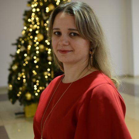 Карлина
