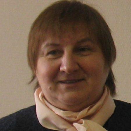 Коротаева